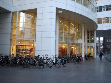 bibliotheek_den_haag