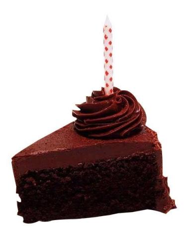 cake_candle