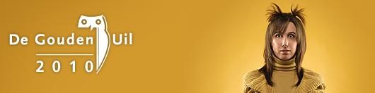 gouden_uil