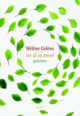 helene_gelens