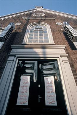 kunstkerk_dordrecht