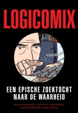 logicomix_nl