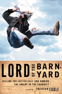 lord_of_the_barnyard