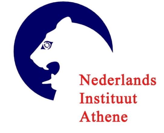 Ολλανδικό Ινστιτούτο Αθηνών