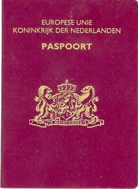 paspoort_nl