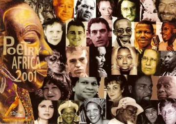 poetry_africa_2001