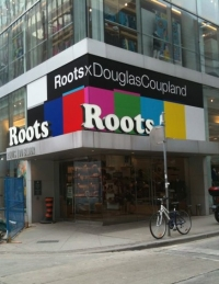 roots_copland