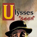 ulysses_seen_1